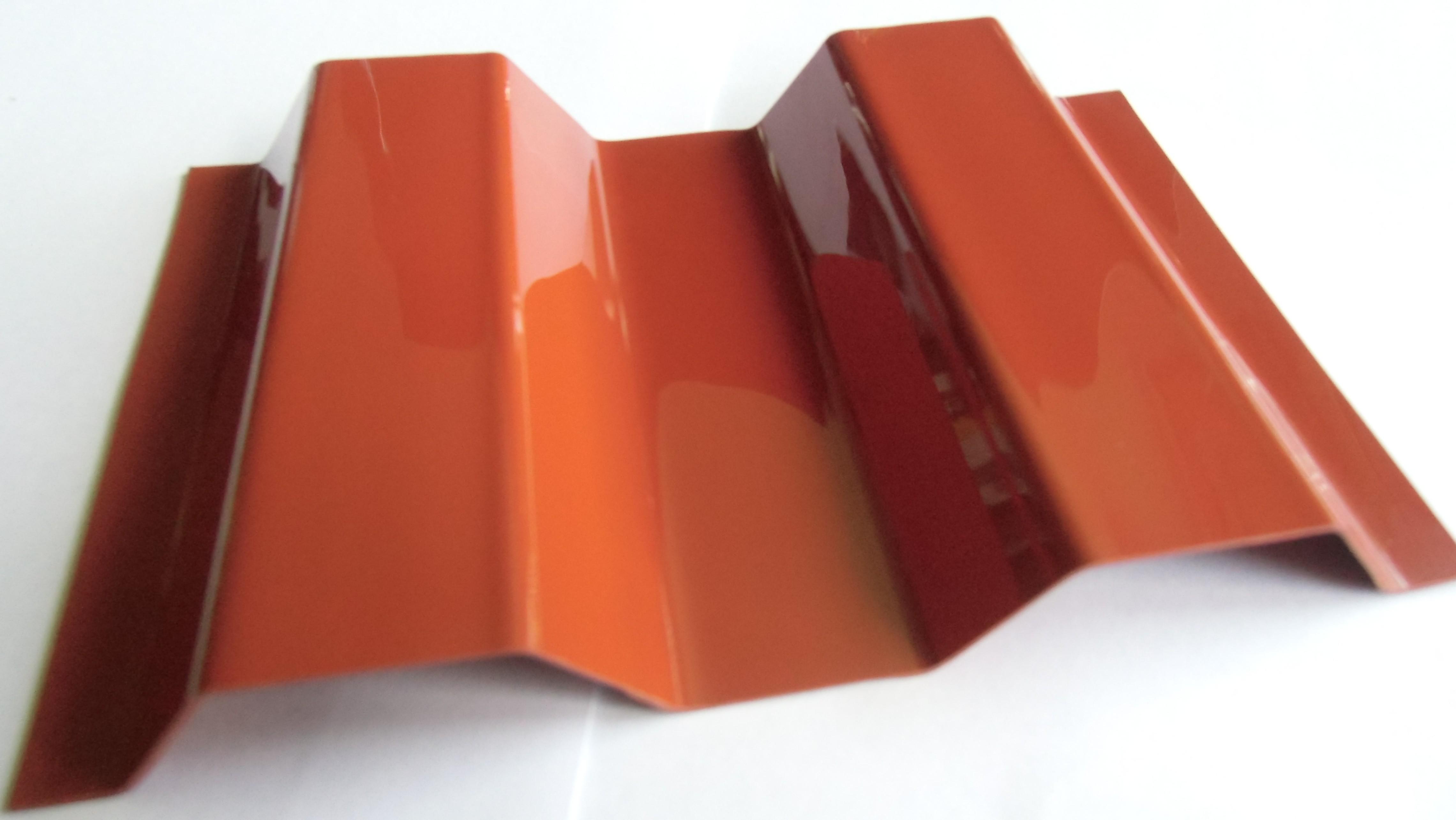 Wellplatten Polycarbonat Hagelfest : deine stegplatten polycarbonat wellplatten trapezwelle k76 18 gr n ~ A.2002-acura-tl-radio.info Haus und Dekorationen